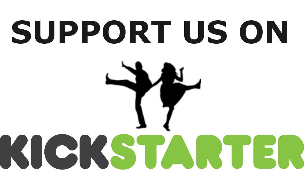 3 Must-Know Tips to Winning Kickstarter Videos