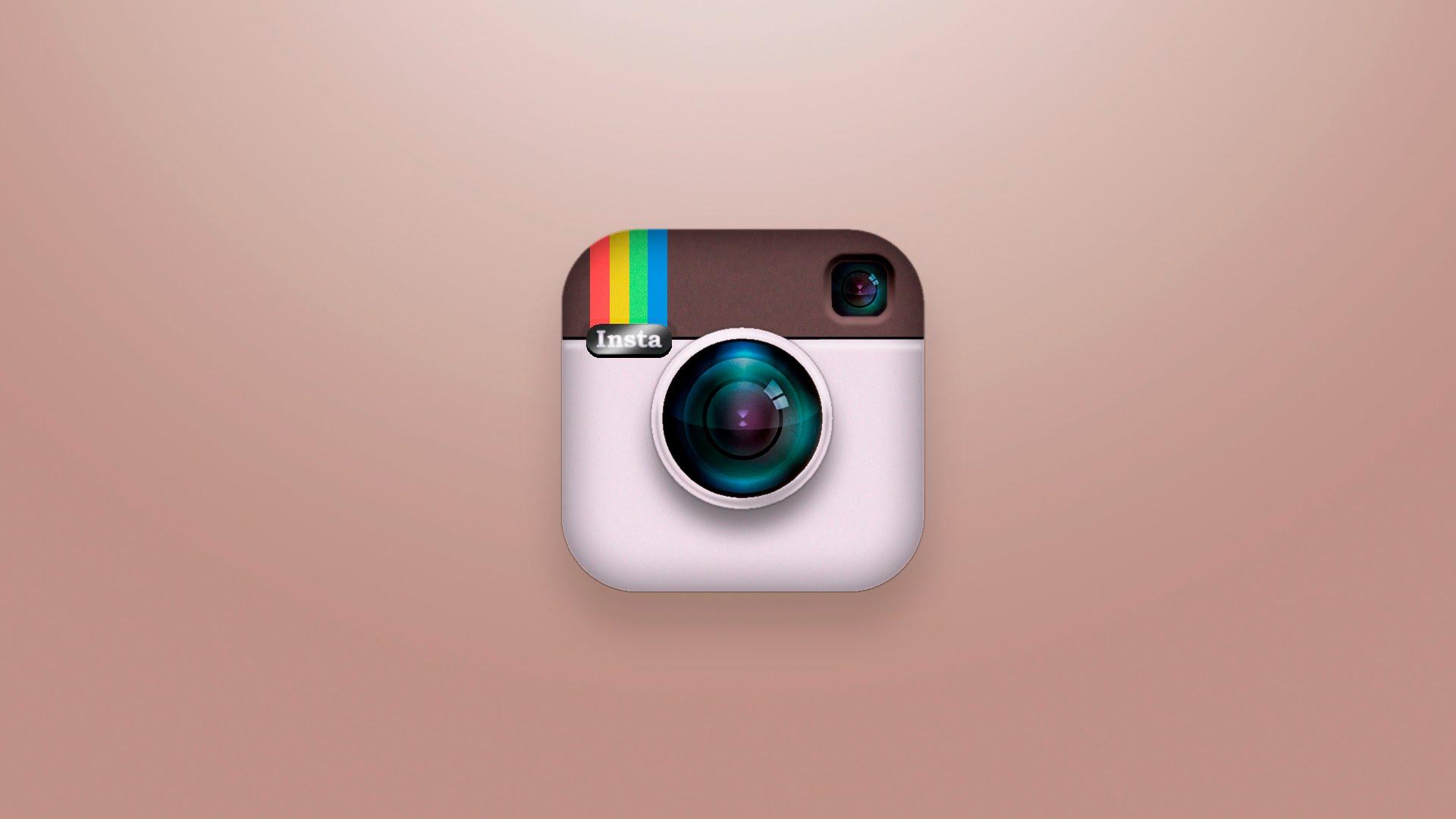 Instagram Quadruples Video Post Duration