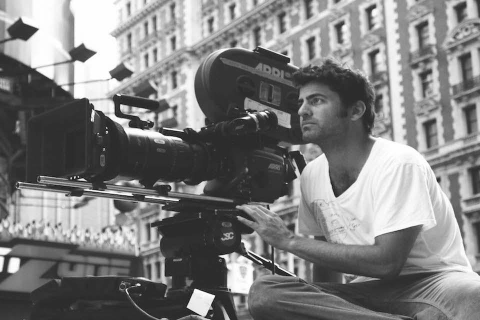 Corporate Video Production –  Director Secrets