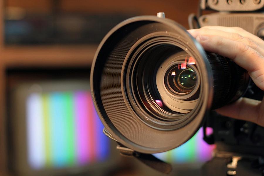 Corporate Video – Making Your Video Fun & Profitable
