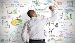 Marketing 2020, Video Marketing, Content Marketing