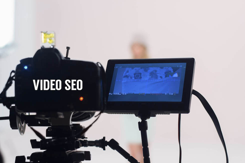 Must Know Video Tips for 2017