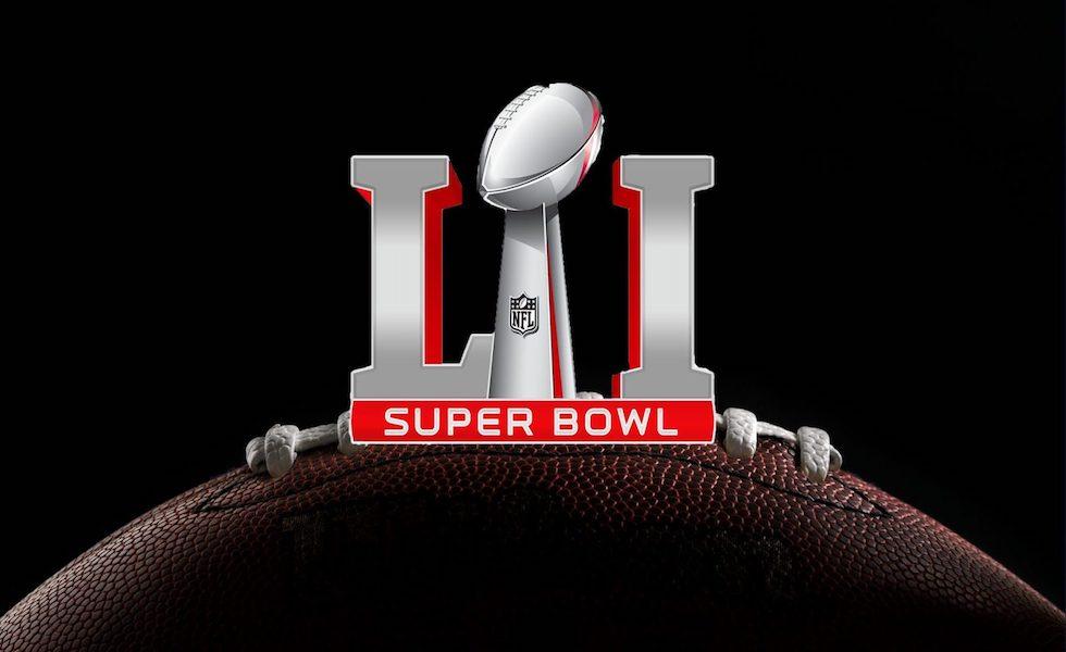 Super Bowl Commercial Highlights 2017