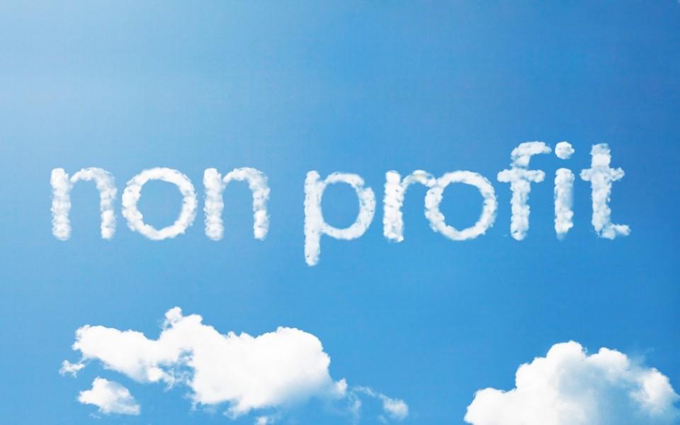 Video Marketing – How Non-Profit Corporations Benefit