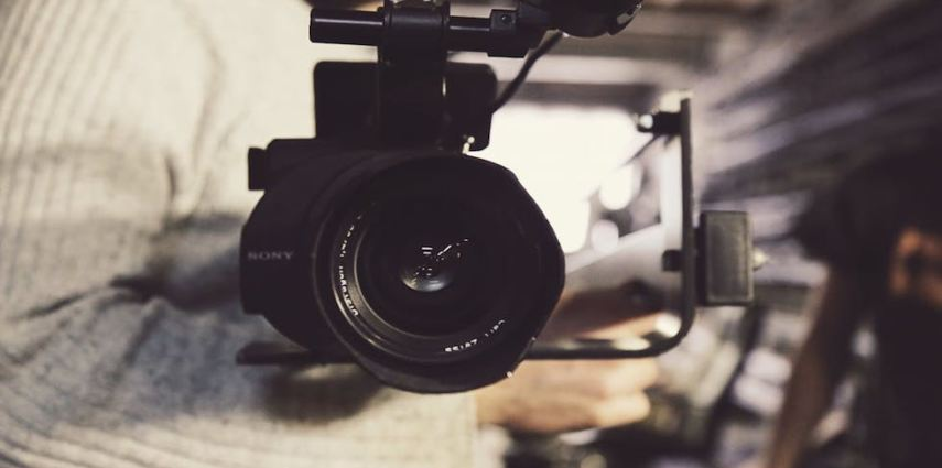 Using Video To Start Sales Conversations