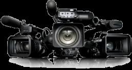 video vendor, video production vendor