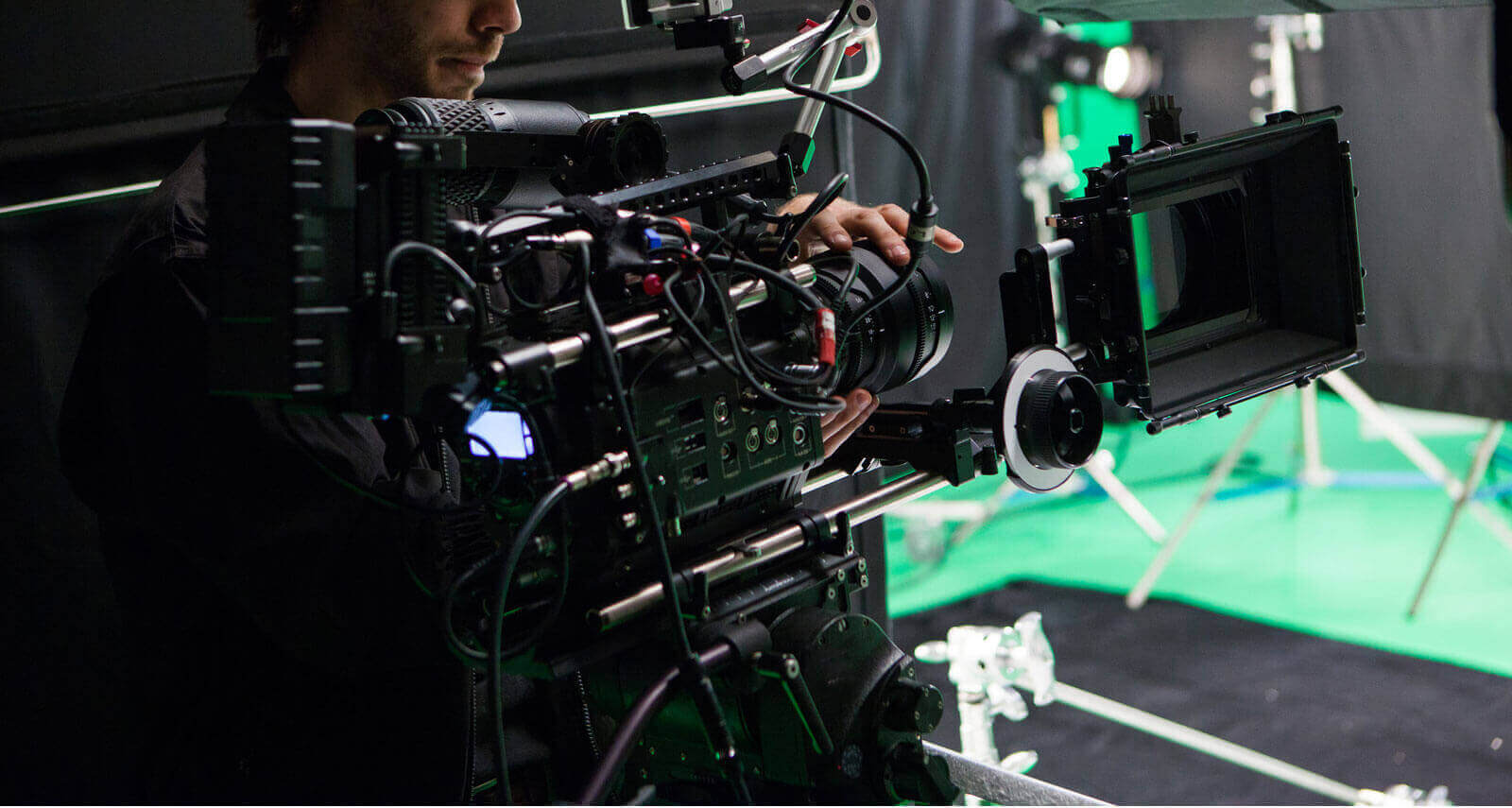FOLLOW THE MONEY: VIDEO PRODUCTION COSTS