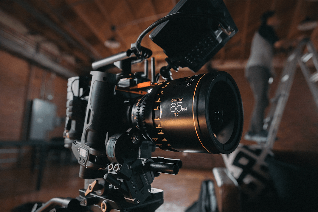 Why quality video production is critial to sales and Marketing for 2019