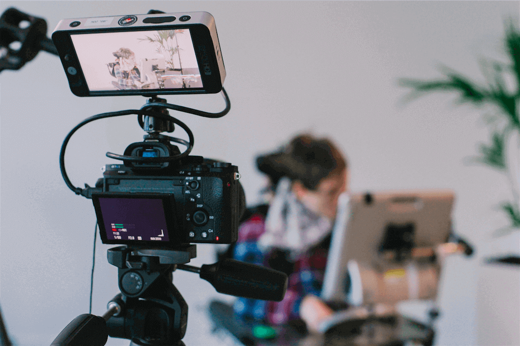 8 Mistakes that ruin a corporate video