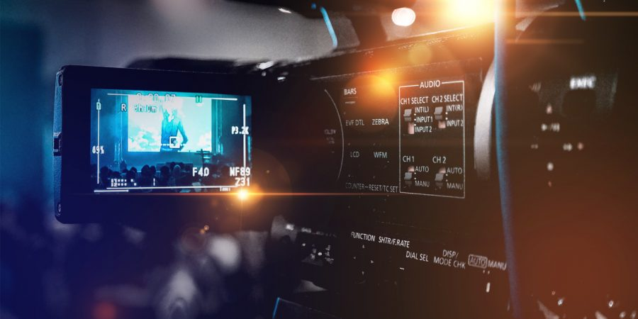 12 Marketing Video Ideas for Technology Companies