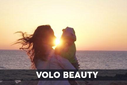 Vimeo title