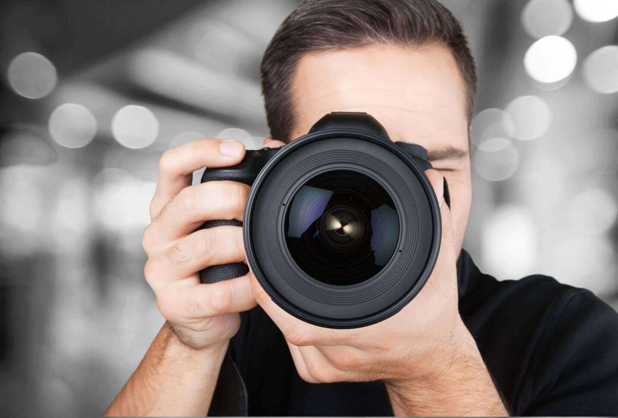 video marketing video production house video studio