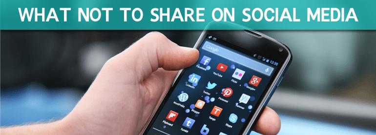 Social Sharing - Marketing Videos
