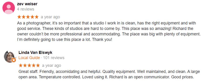 DK3_Studios_Reviews_from_Google