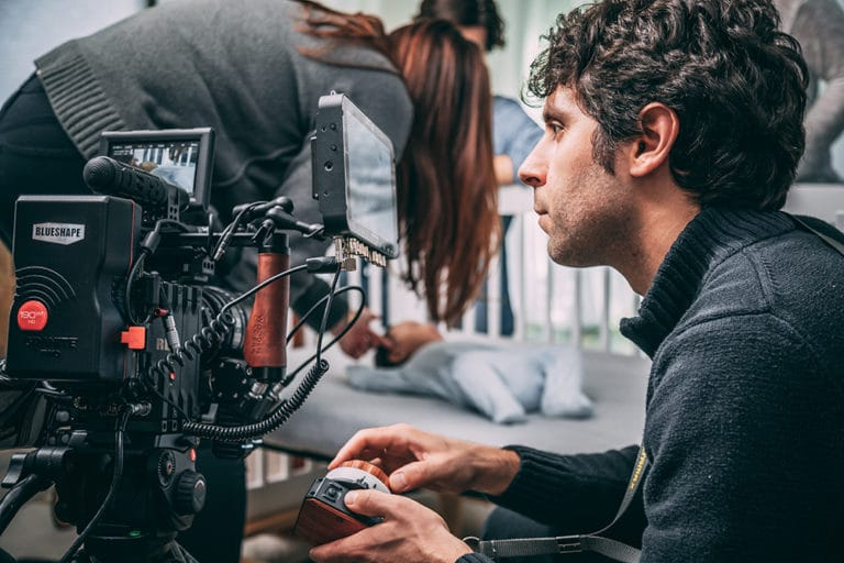 San Diego Video Production Company