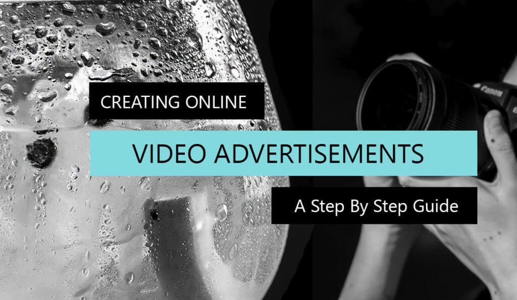 Video Advertisments
