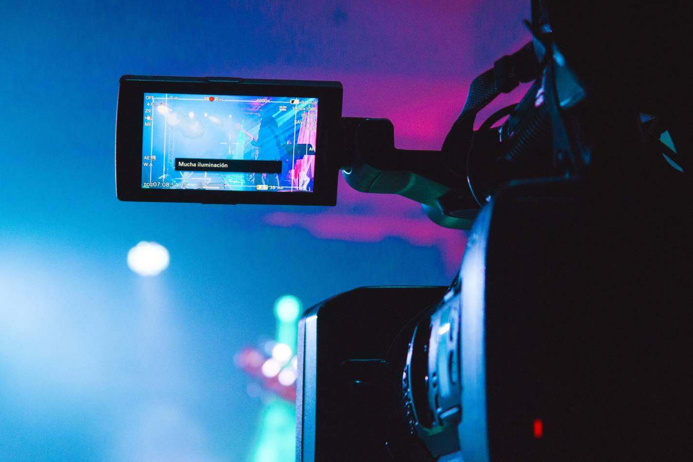 video marketing nationwide