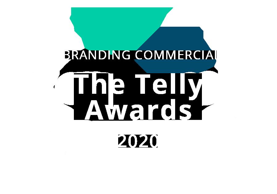 The Telly Awards 2020