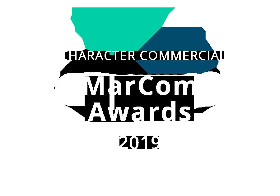 MarCom Awards 2019